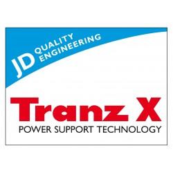 Tranz-X