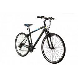 Ποδήλατο ALPINA ALPHA 28″ TREKKING 2020