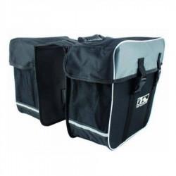 Τσάντα σχάρας ποδηλάτου M-Wave