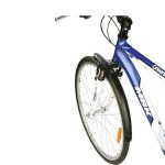 ZEFAL TRAIL 28'' Mudguard Set